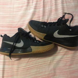 Nike soon basketball shoes